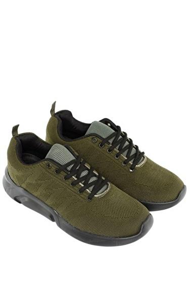 G.Ö.N. Sneakers Haki
